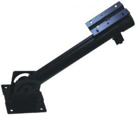Suporte Sensor Barreira / Câmera Universal 30cm