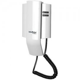 Extensão para o Videoporteiro Intelbras Iv 7000 - Compatível com 7010
