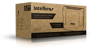 caixa-impacta-68i-intelbras.jpg
