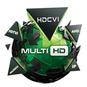 multi-hd-5-em-1.png