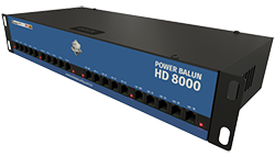 power-balun-hd-8000-1.png