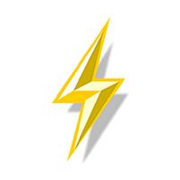 power-coaxial-c.png