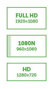 resolução-1080n-dvr intelbras.png