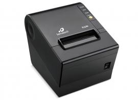 Impressora Térmica Elgin I9 USB/SER/ETH/GUIL