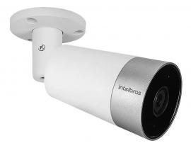 Câmera WI-FI Full HD Intelbras IM5 MIBO