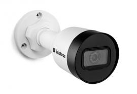 Câmera Intelbras Bullet IP Full HD 3.6 MM VIP 3220 B