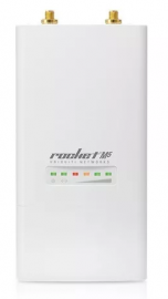 Antena Ubiquiti Airmax Rocket M5
